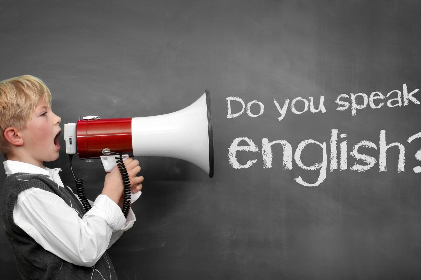 Как улучшить свой разговорный английский вне занятий: 5 советов