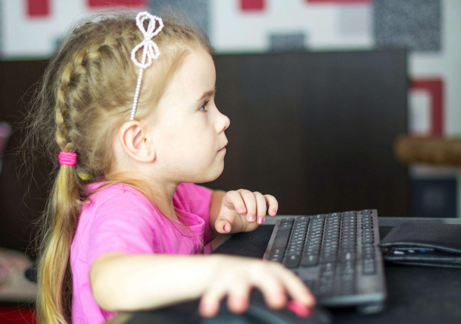 плюсы и минусы обучения через интернет
