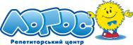 logos логотип